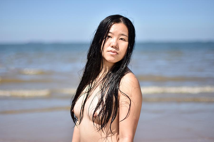 yumin-blog002
